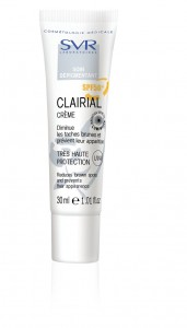 Clarial