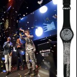 Swatch Art Rules 2012