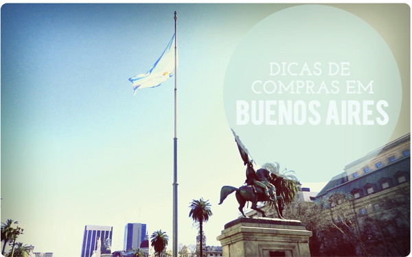 buenos_aires01