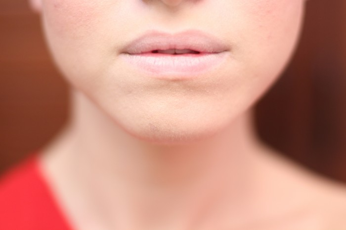 tutorial-ombre-lips-passo-1
