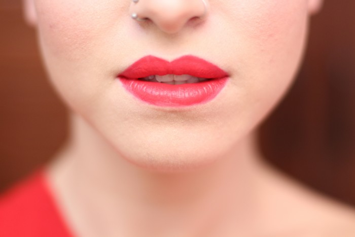 tutorial-ombre-lips-passo-4