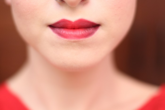 tutorial-ombre-lips-passo-9