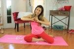blogilates07