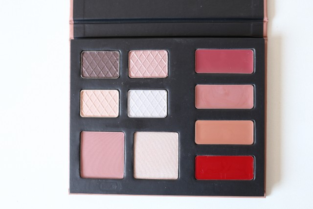 paleta-kit-paris-chic-contem-1-g-resenha