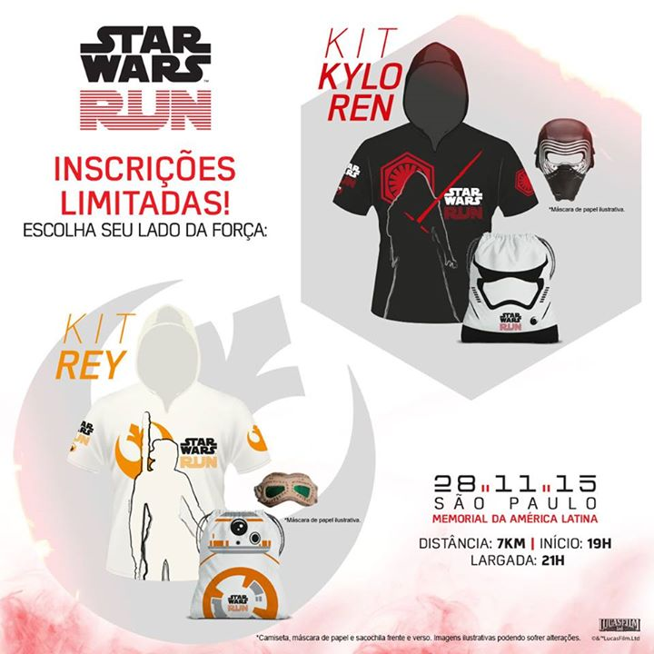 star_wars_run_kit